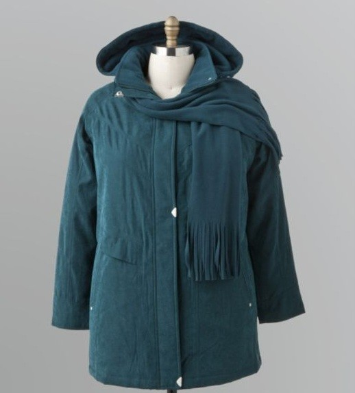 womens-ladies-winter-washable-hooded-parka-coat-long-jacket-plus-size-1X-2X-180