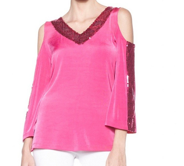 Beautiful Forever 21  Tops  Dressy  2060434575  ThisNext