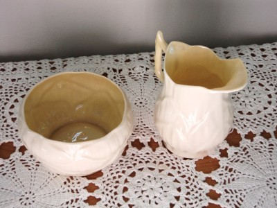 belleek patterns - ShopWiki