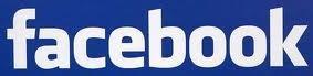Find Joyland Gift Store on Facebook