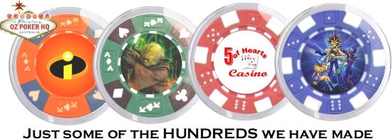 online casino echtgeld wunderino