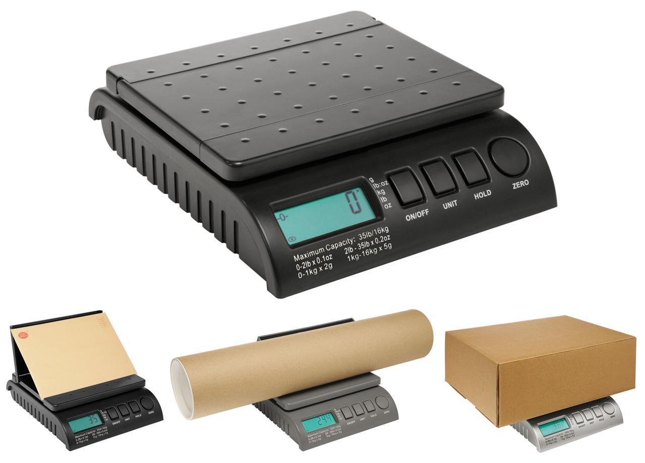 digital 40kg 88lb letter postal postage parcel. Black Bedroom Furniture Sets. Home Design Ideas