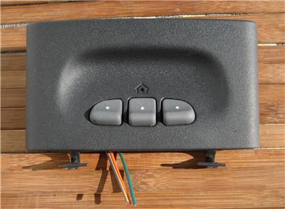 gmc garage door opener chevy truck forum gmc truck