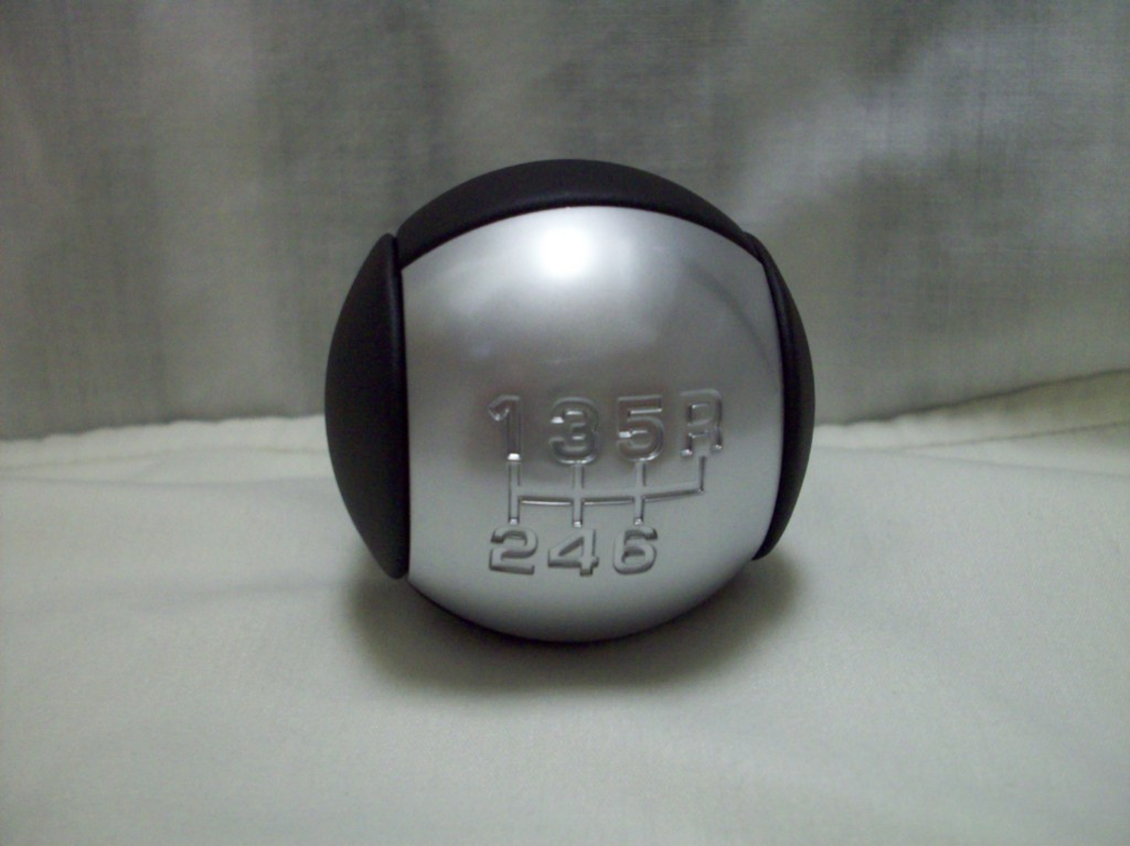 2007 2008 2009 ford mustang shelby gt500 gt 500 shift knob. Black Bedroom Furniture Sets. Home Design Ideas