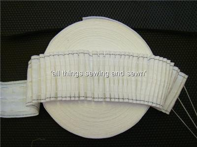 10-MTR-3-75MM-CURTAIN-HEADING-HEADER-TAPE-3