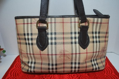 burberry purses outlet online  handbags & purses
