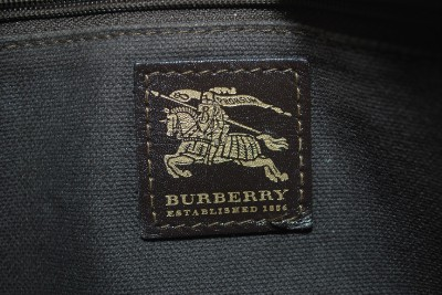 burberry sale outlet store  burberry haymarket