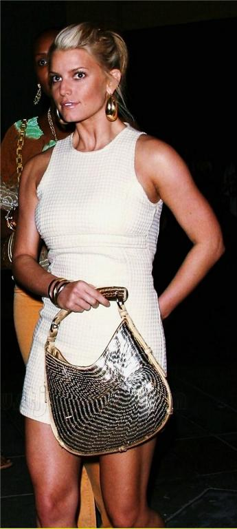 YSL Mombasa - Page 12 - the Fashion Spot
