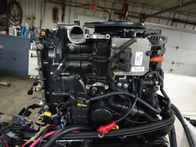 2006 mercury 90 hp 4 stroke power head  90 elpt 4s efi 1988 mercury outboard wiring diagram 1988 mercury outboard wiring diagram 1988 mercury outboard wiring diagram 1988 mercury outboard wiring diagram