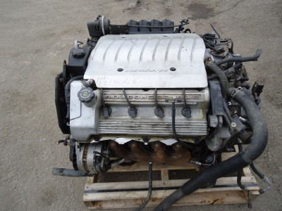 Cadillac Dts 2006 Oil Filter Location moreover 88 Cadillac Wiring Diagram together with 1957 Jeep Cj5 Wiring Diagram as well 2003 Cadillac Deville Oil Filter Location together with 1984 Porsche 944 Wiring Diagram. on 1985 cadillac eldorado fuse box diagram