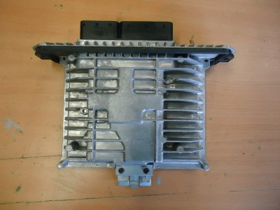 09 10 Ford F250 F350 Super Duty 6 4 Diesel ECU Engine Computer Brain Box