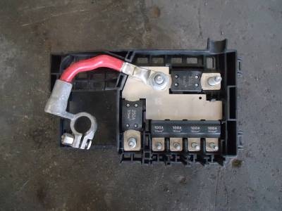 fuse box in chevy malibu 2013 chevrolet malibu fuse junction box block panel ...