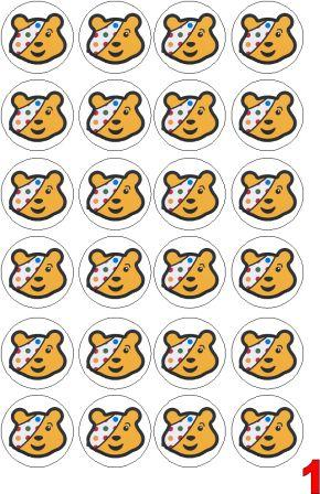 Pudsey-Children-in-Need-Fairy-Cupcake-Toppers-3-Designs