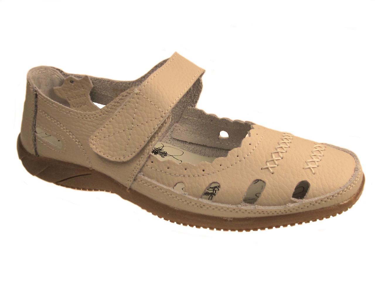 Comfort Footwear Brands Promotion-Shop for Promotional Comfort