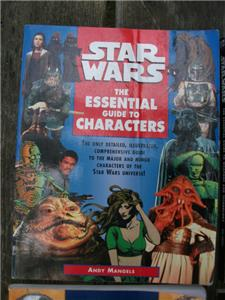 star wars the essential guide to weapons and technology pdf
