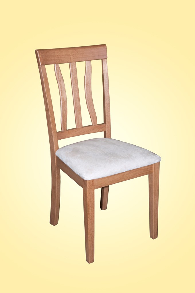 SET OF 4 ANTIQUE DINETTE KITCHEN DINING CHAIRS w  : 449153233o from www.ebay.com size 680 x 1024 jpeg 54kB