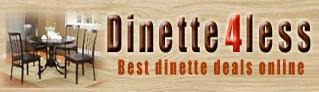 Vistit Our Dinette4less Store For Many More Dining, Dinette, Kitchen sets, counter height, pub bar sets, Table & Chairs
