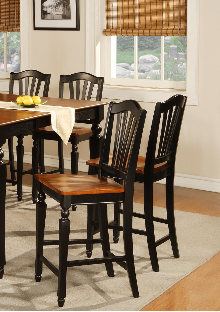 dinette4less store for many more dining dinette kitchen table chairs