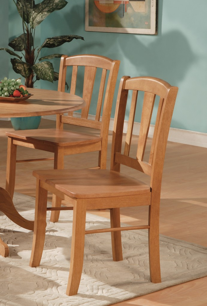 Vistit Our Dinette4less Store For Many More Dining Dinette Kitchen Table & Chairs