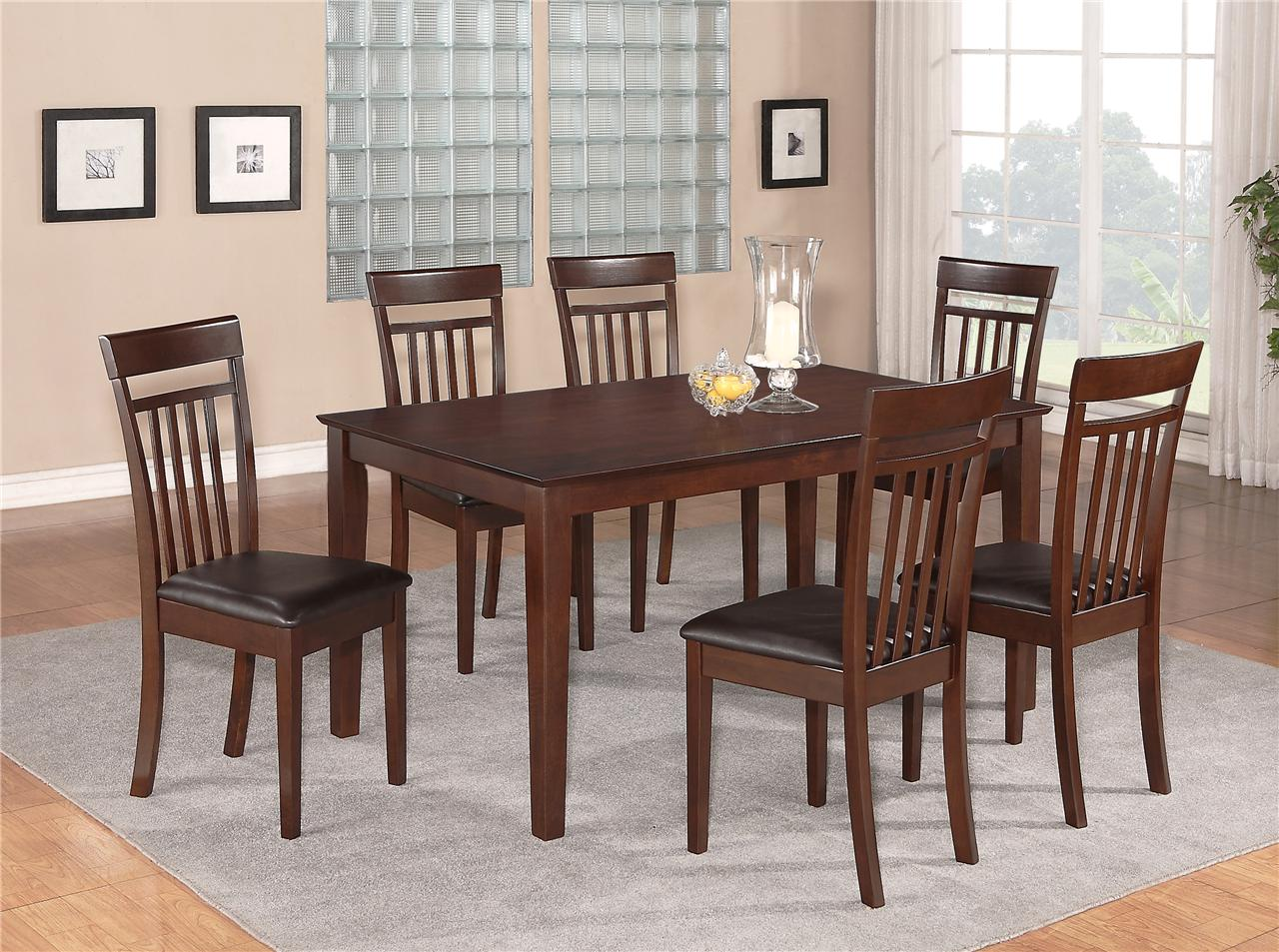 Vistit Our dinettestyle Store For Many More Dining Dinette Kitchen Table & Chairs