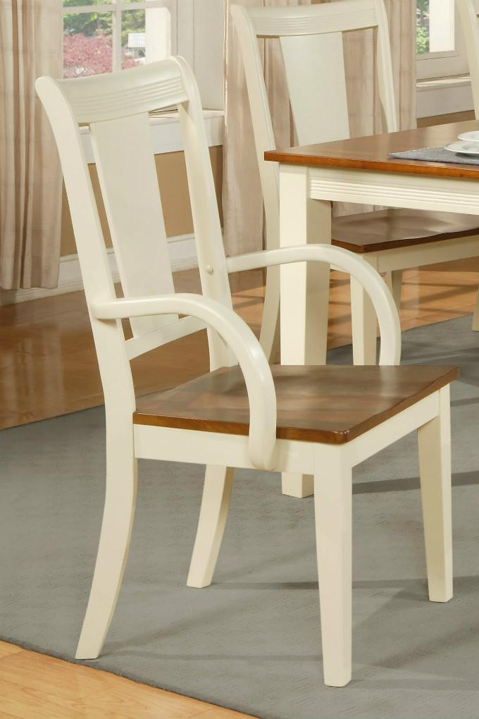 2 canton dining kitchen dinette upholstery or wood seat for Table 6 kitchen canton ohio