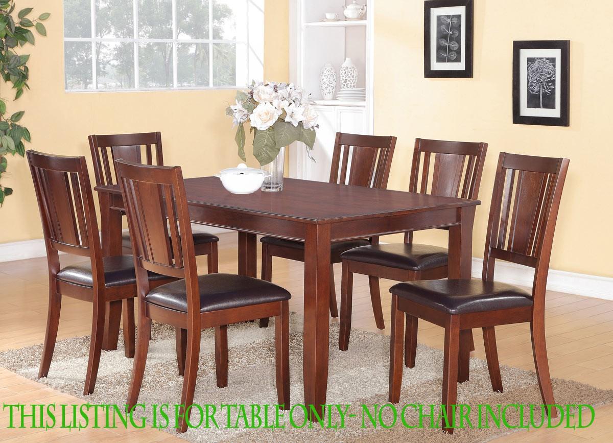 Dining Table Measurements Standard Furniture Measurements Black