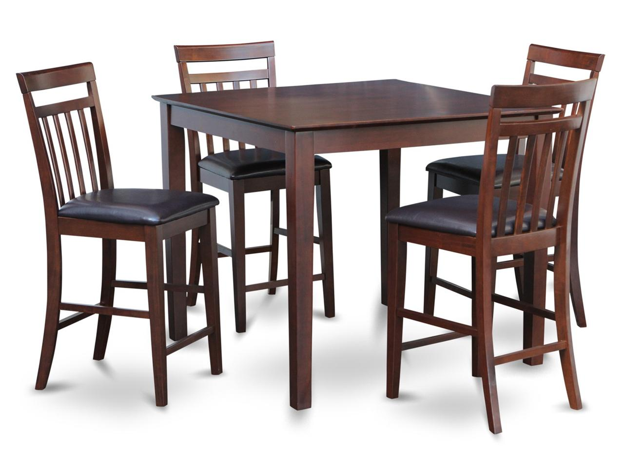 dining table sets tables in india urban - Kitchen Tables Square