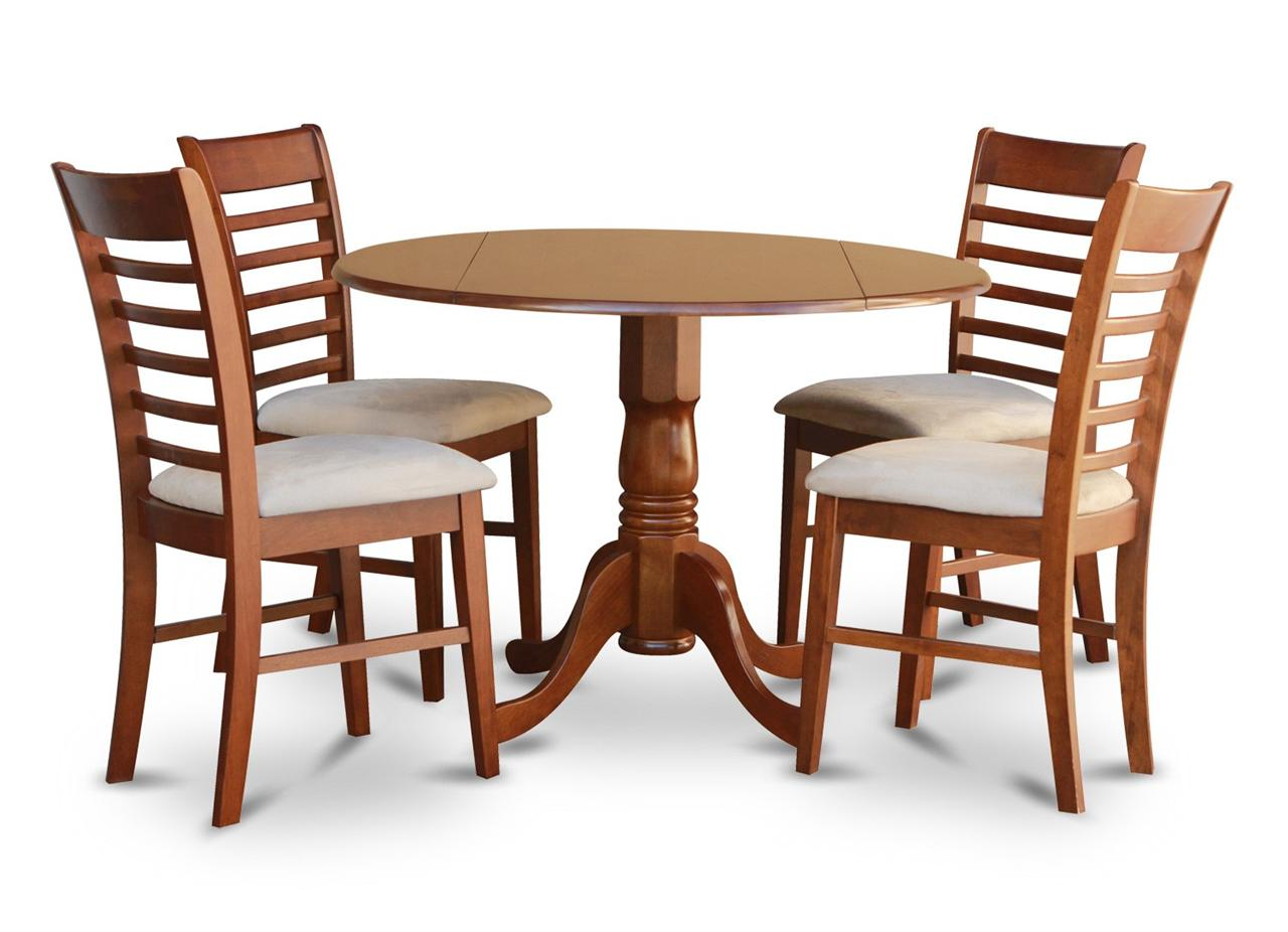 dinettestyle Store For Many More Dining Dinette Kitchen Table & Chairs