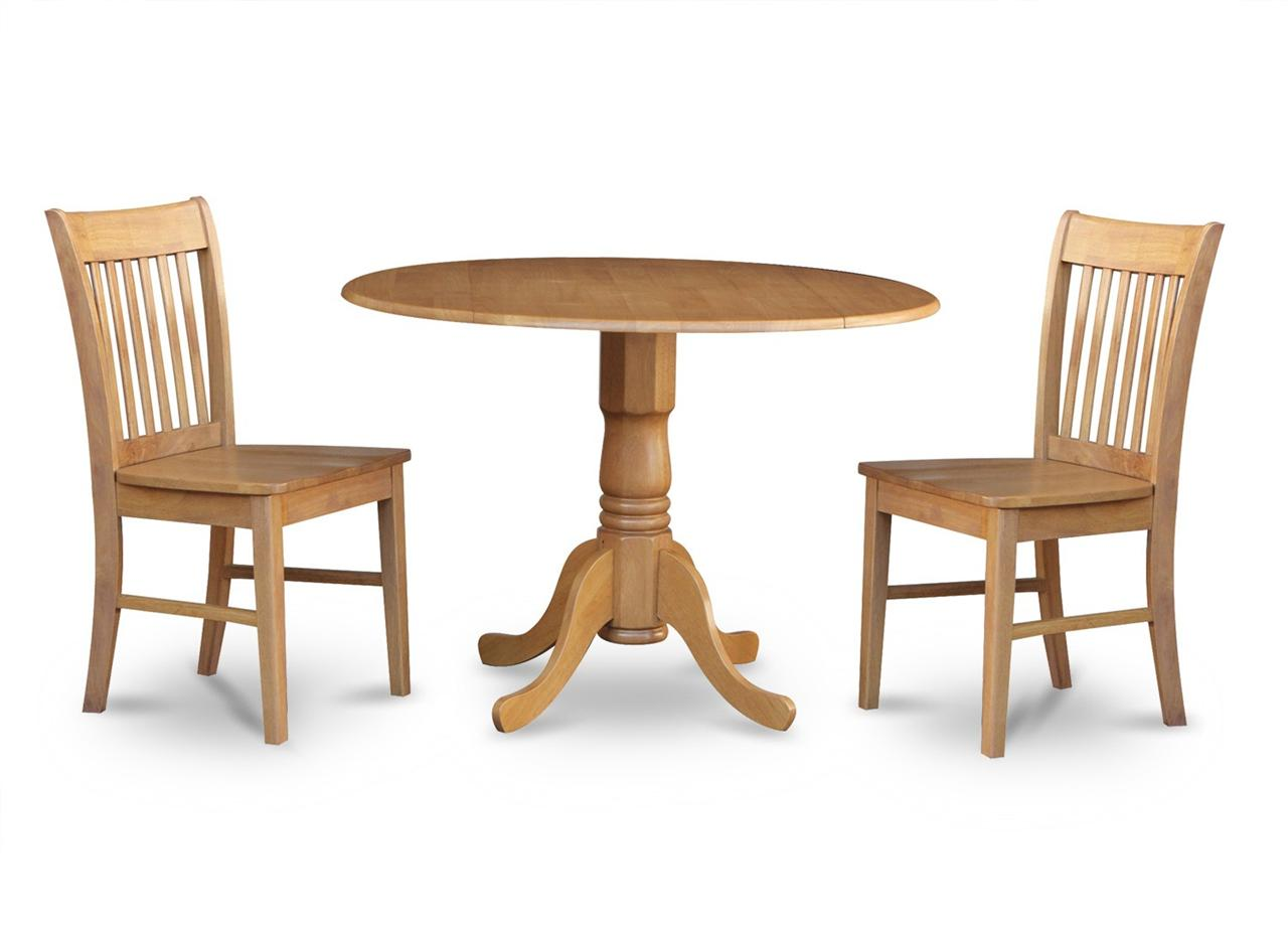 Vistit Our Dinettestyle Store For Many More Dining Dinette