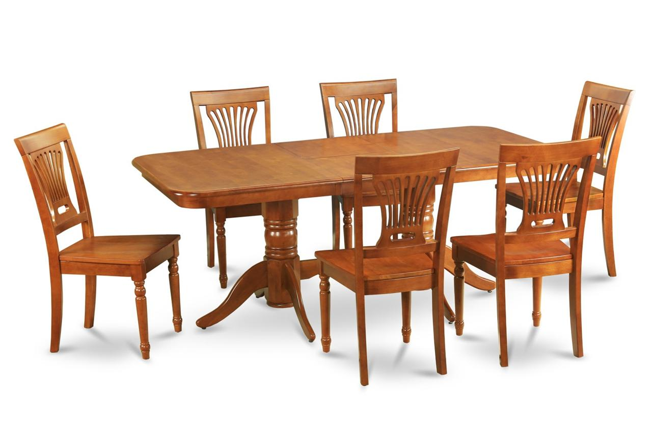 Dining table rectangular dining table seats 8 for 8 chair dining table