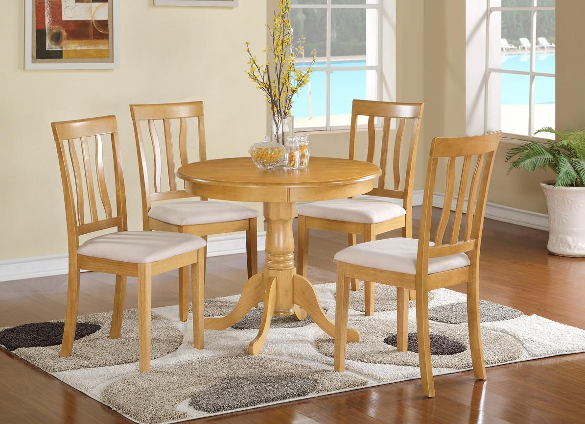 Kitchen tables and chairs ashley furniture kitchen table for Dining room tables homebase