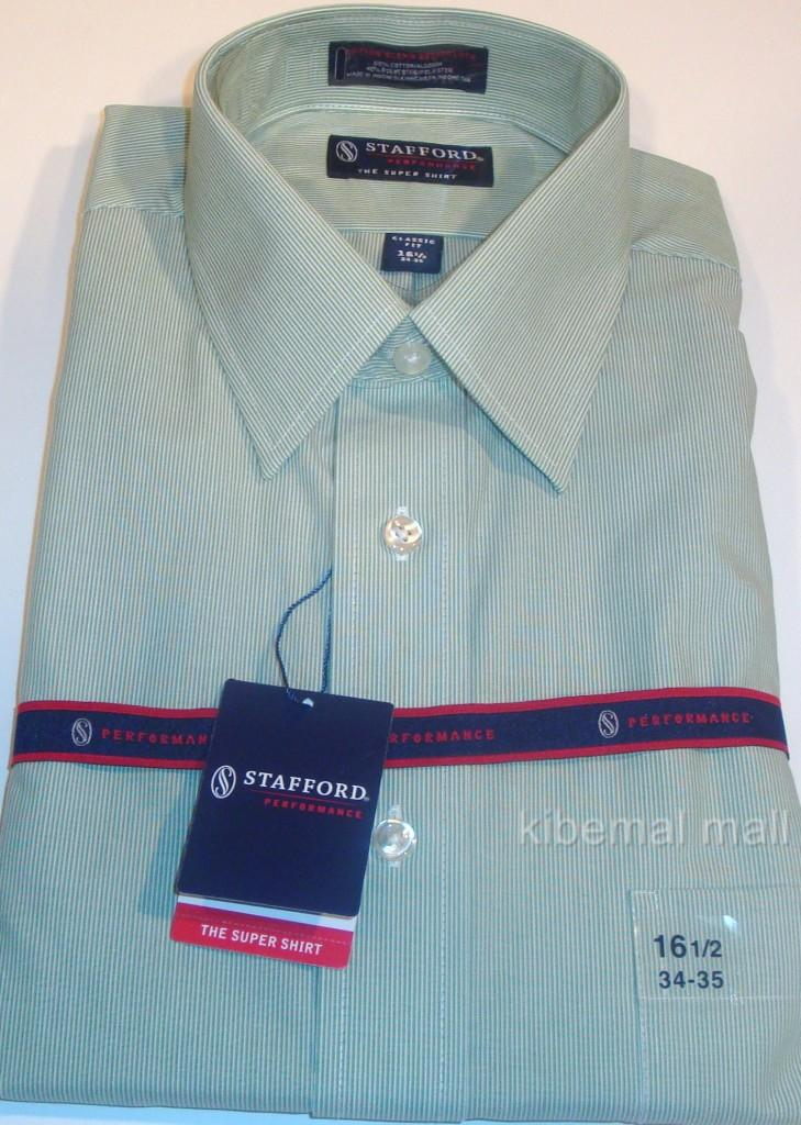 Stafford Shirts for Men - JCPenney
