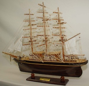 Wooden boats for sale on ebay tutorial