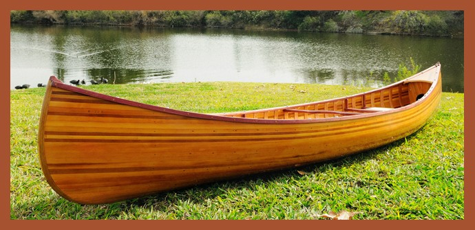 canoes for sale ebay