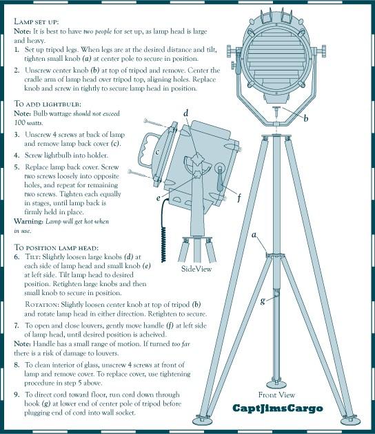 В России таки отключили одиннадцать станций американской навигационной системы GPS - Цензор.НЕТ 6559