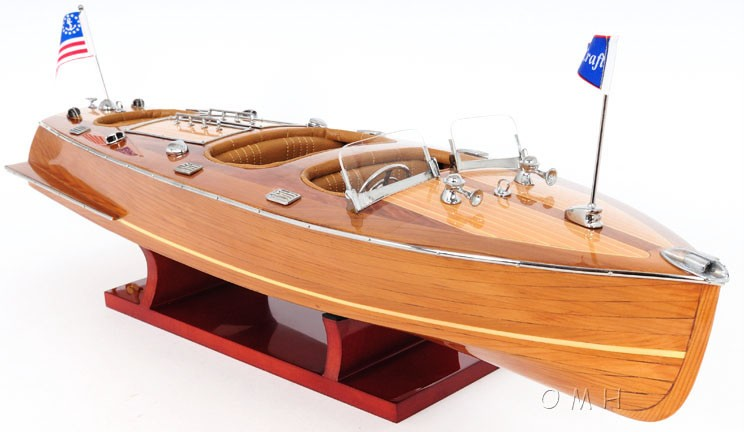 Wooden model boats ebay canada