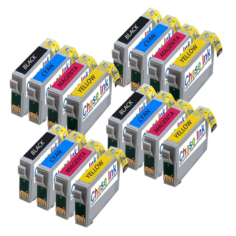 Epson sx400 sx405 ink reset cd