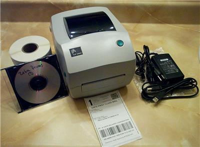Ups Thermal Printer 2844 Driver Windows 7