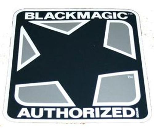 SHORTYS-BLACK-MAGIC-DEALER-LARGE-SKATEBOARD-DECAL-STICKER