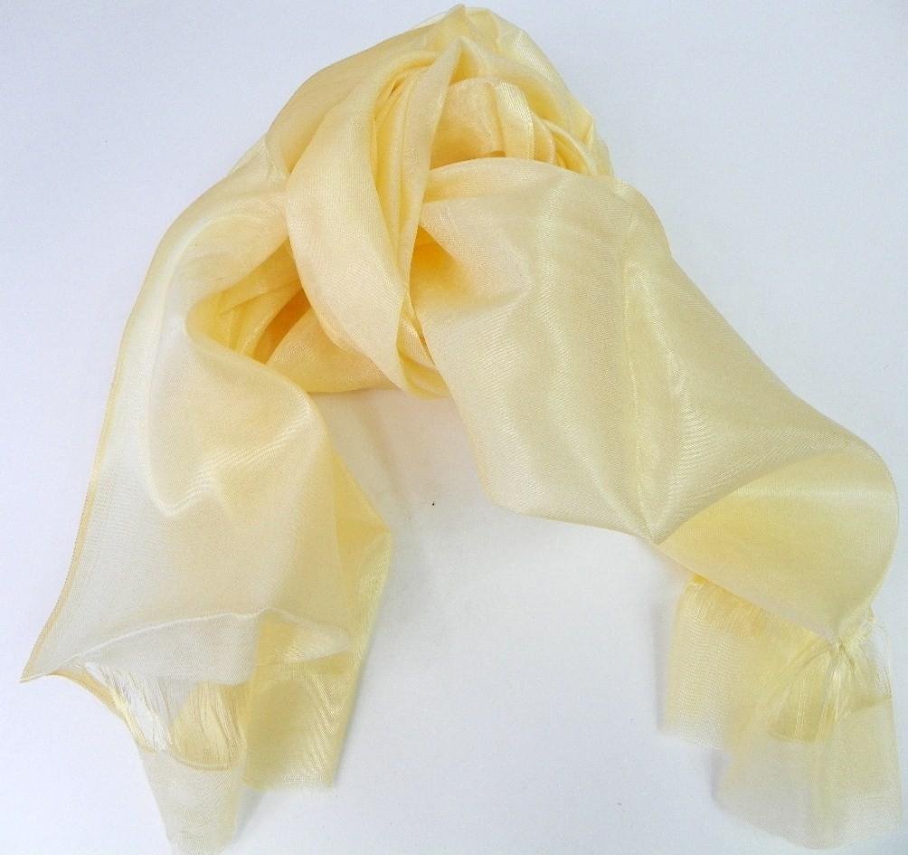tibetan buddhist made silk khada khata scarf ebay