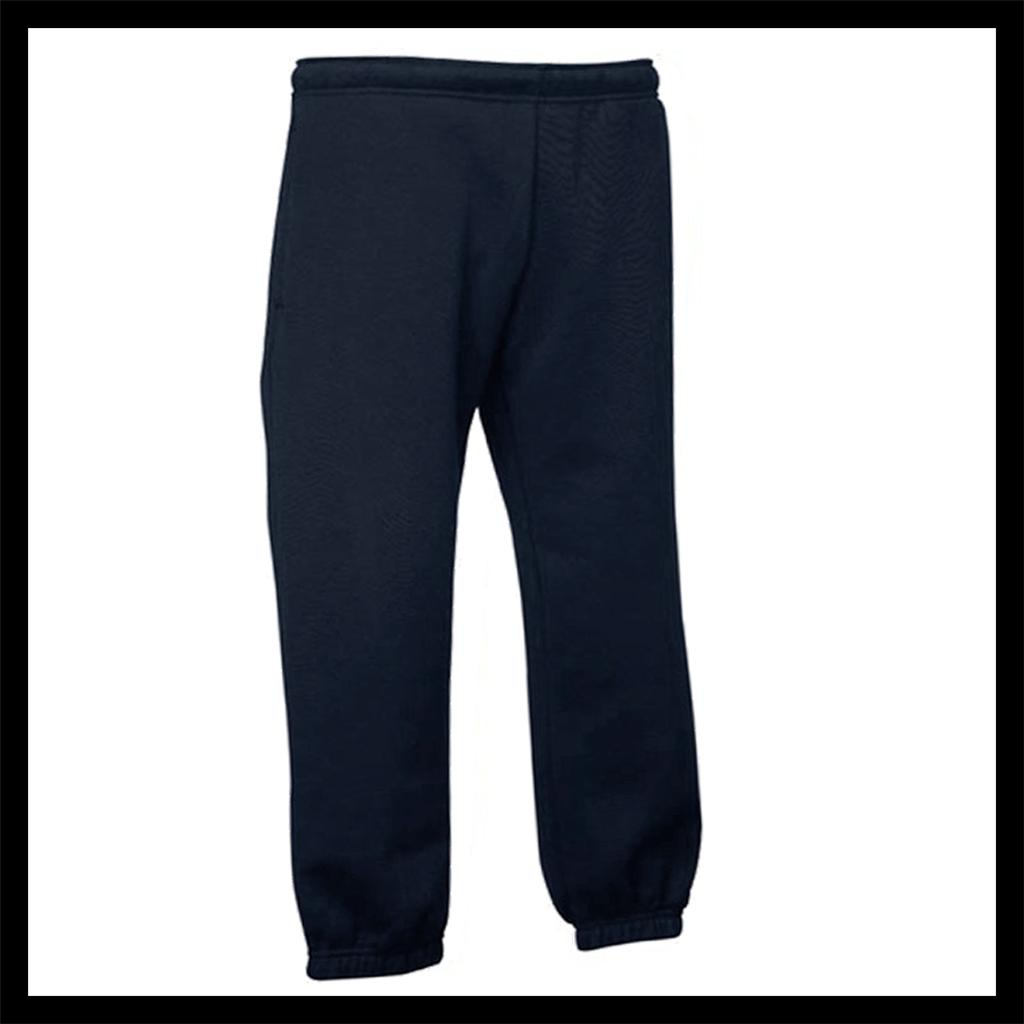 Find the Jordan Wings Big Kids' (Boys') Joggers at trueiuptaf.gq Enjoy free shipping and returns with NikePlus.
