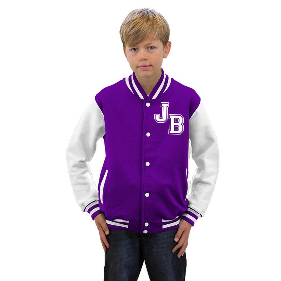 Baseball Savings has you covered. Save big on a huge selection of baseball jackets, baseball sweatshirts & hoodies and more.