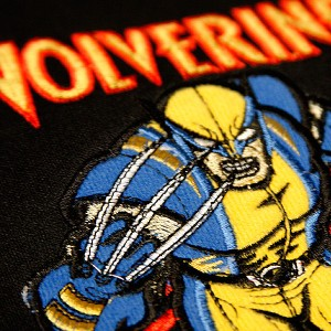 Wolverine Universal Car Seat Covers