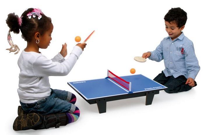 Tavolo da ping pong usato tutte le offerte cascare a fagiolo - Forum tennis tavolo toscano ...