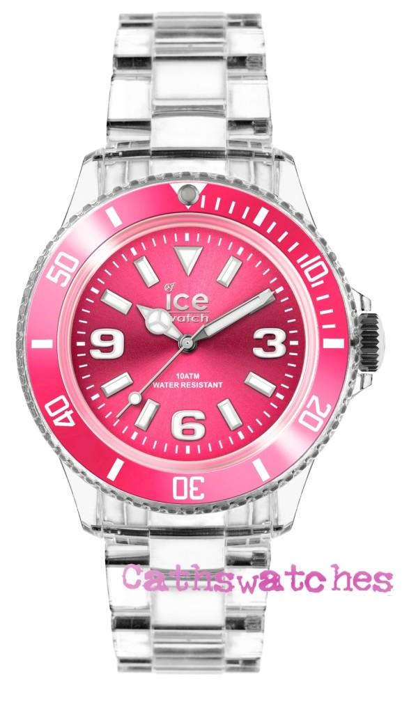 менее важно часы ice watch оригинал того
