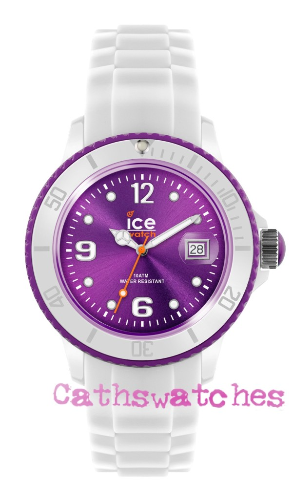 Ice-Watch-New-Model-Ice-White-Silicon-Strap-White-Purple-Violet-Small-Unisex-Big