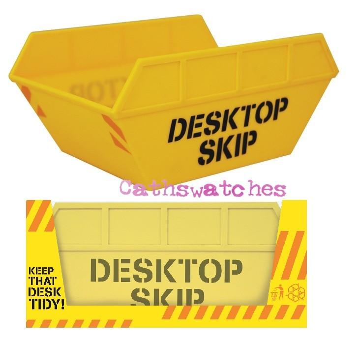 Desktop Skip Tidy For Office Or Home  Stationery. Pool Table Legs. Office Desk Target. Build Kids Desk. Table Linen Rentals. Glass Fire Pit Table. Trundle Storage Drawer. Ab Workout At Desk. Ergonomic Desk Position