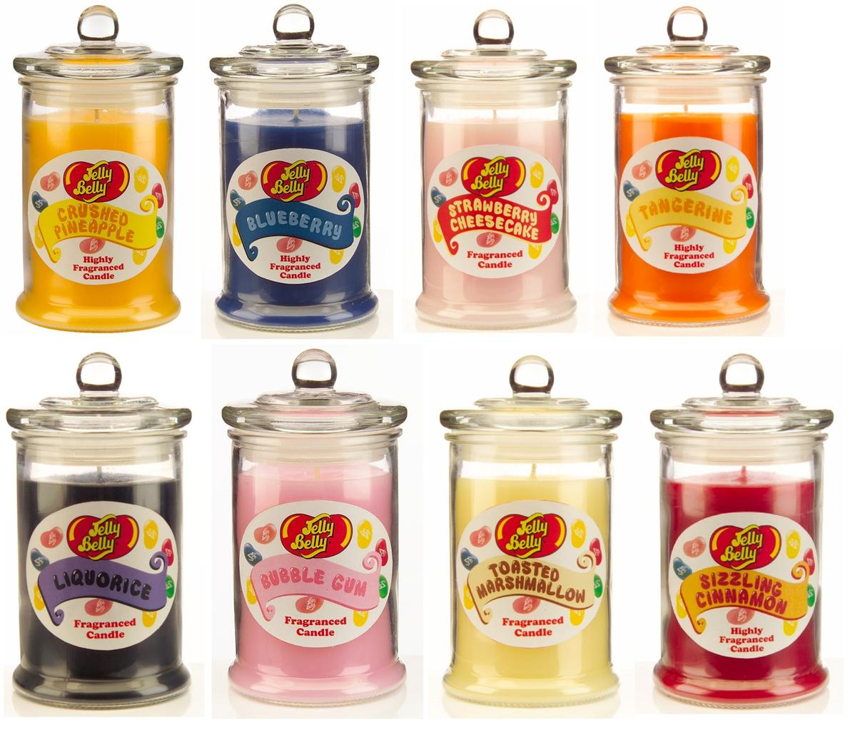 Image Result For Sell Candles From Home