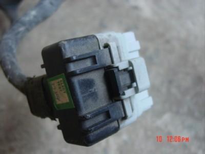 jeep 4 0 tj engine wiring harness wrangler 6 cyl fuse