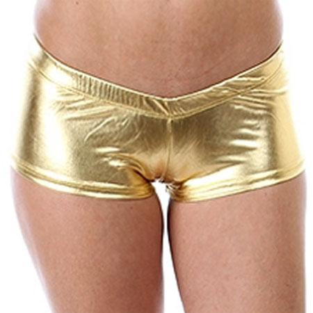 The best prices on boy shorts black gold and other related listings. Find Boy Shorts Black Gold in stock and ready for shipping now.